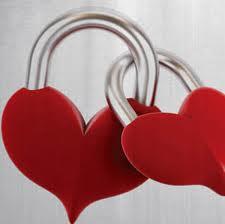 cadeado_amor